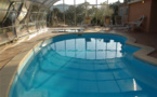 VILLAS High Standing U PAESOLU - sleeps 4 to 6 - PINARELLO