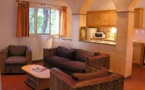 VILLAS Comfort Standing U PAESOLU - sleeps 4 to 8 - PINARELLO